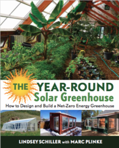 The-Year-Round-Solar Greenhouse Book