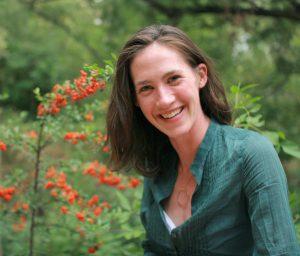Lindsey Schiller