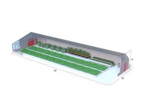 ceres_hydroculture_greenhouse_02