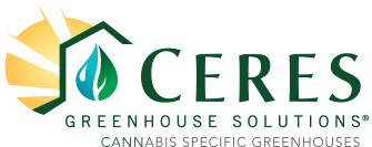 Ceres Cannabis