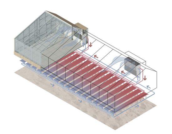 eco-loop-geothermal
