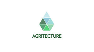 Agritecture logo