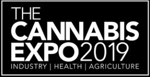 cannabis expo 2019
