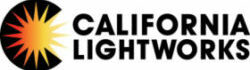 california lightworks logo