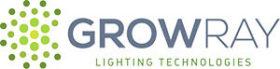 grow-ray-logo