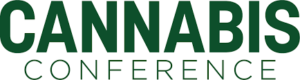 Cann Bus Conference
