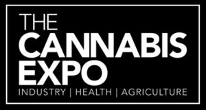 Cannabis Expo- SA