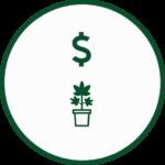 more value icon