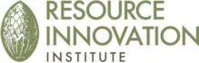 Resource Innovation InstituteResource Innovation Institute