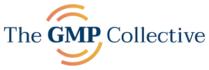 GMP Collective logo